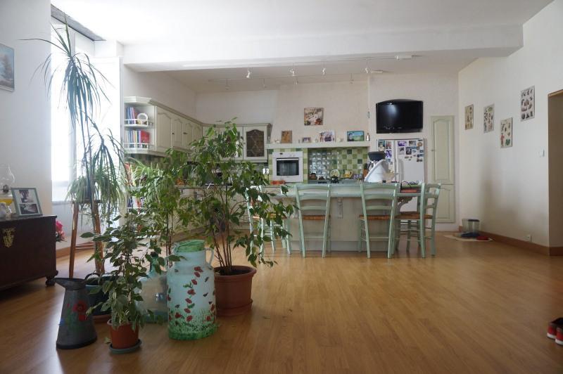 Vente maison / villa Agen 199000€ - Photo 3