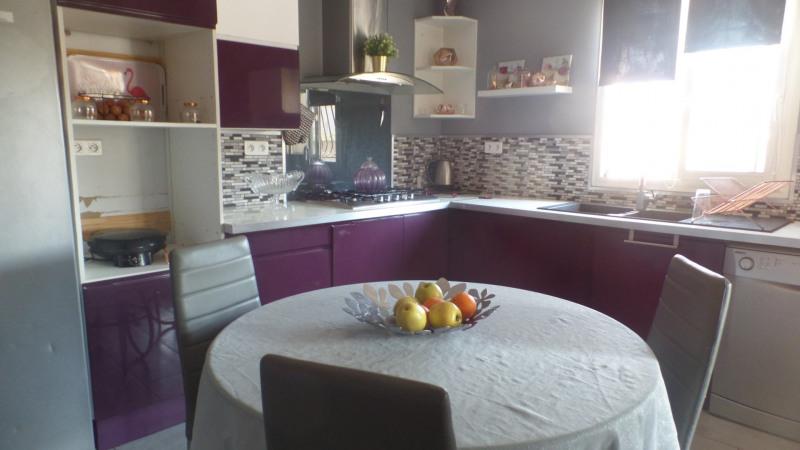 Vente maison / villa Pierrelatte 265000€ - Photo 15