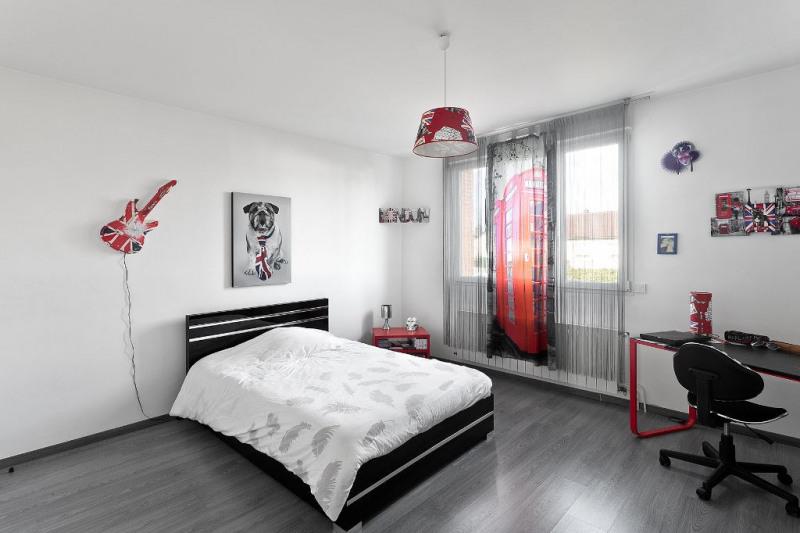 Venta  casa Beauvais 354000€ - Fotografía 5