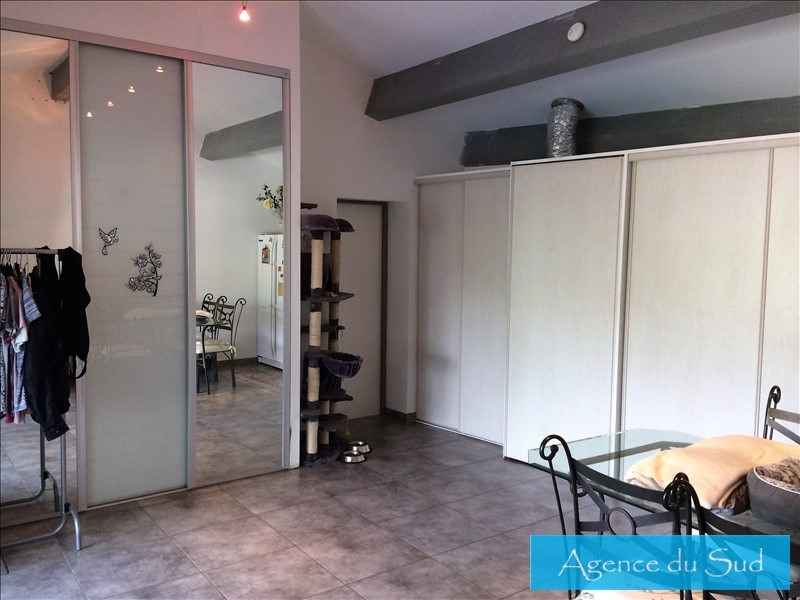 Vente de prestige maison / villa La bouilladisse 615000€ - Photo 6