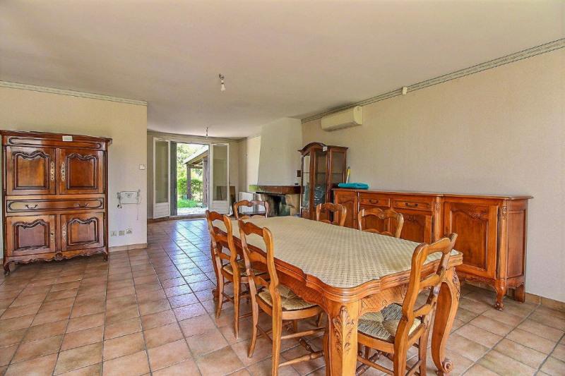 Vente maison / villa Marguerittes 223500€ - Photo 2