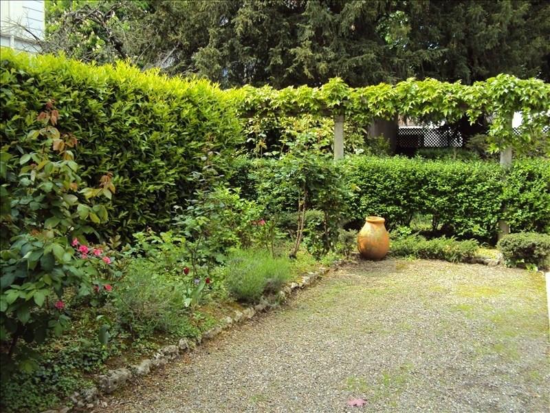 Vente de prestige maison / villa Mulhouse 630000€ - Photo 9