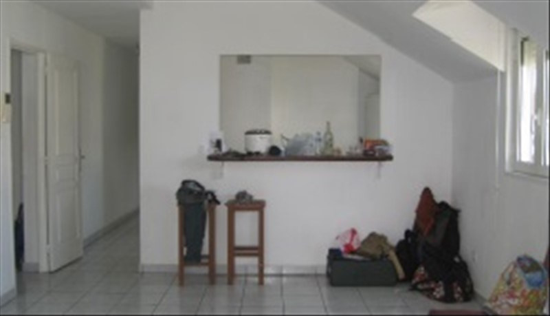 Viager appartement Terre rouge 111 000€ - Photo 3