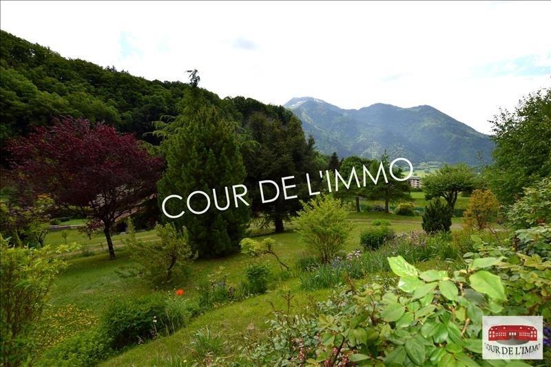Verkauf haus Saint jeoire 445000€ - Fotografie 6
