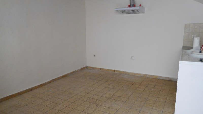 Vendita casa Carpentras 69000€ - Fotografia 3