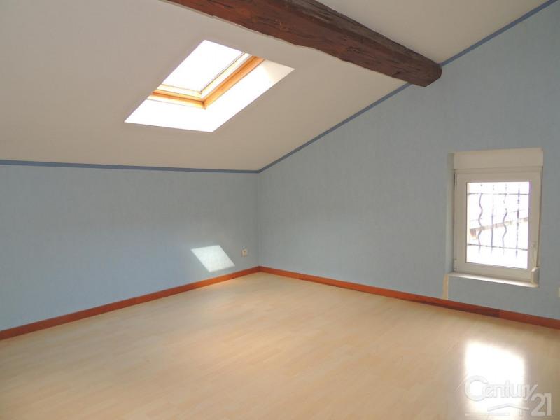 Alquiler  apartamento Arnaville 680€ CC - Fotografía 5
