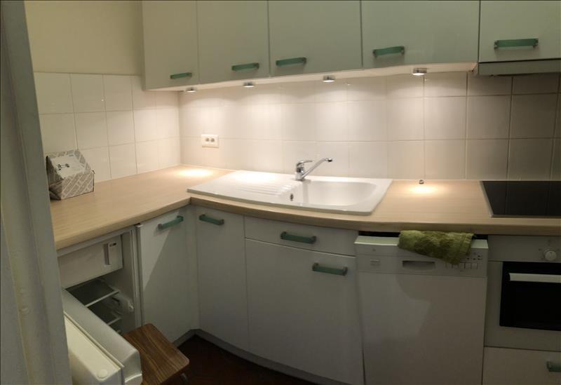 Sale apartment St germain en laye 320000€ - Picture 5