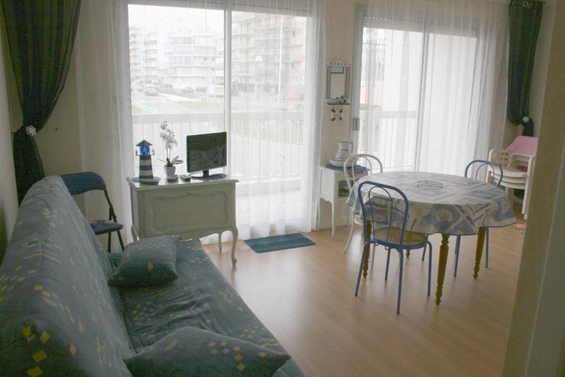 Location vacances appartement Pornichet 416€ - Photo 5