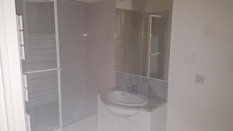 Rental apartment Vaux sur seine 975€ CC - Picture 6