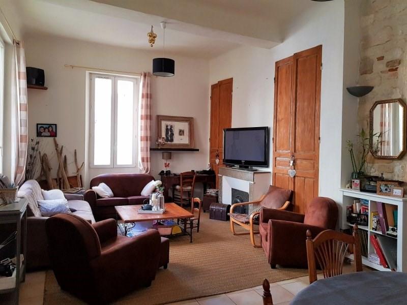 Sale house / villa Vallabregues 159000€ - Picture 2