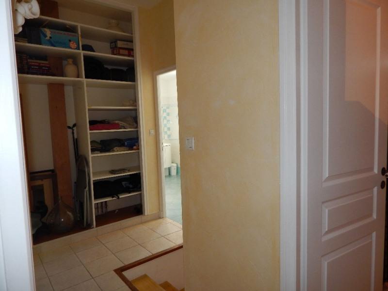 Sale house / villa Medis 358280€ - Picture 11