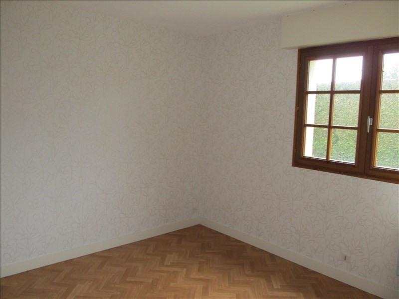 Rental house / villa La neuve lyre 660€ CC - Picture 4