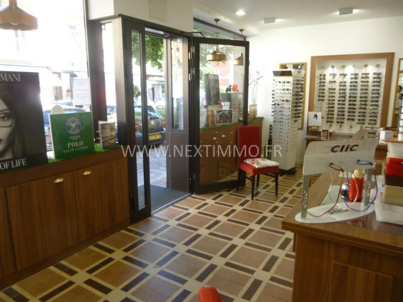 Verkauf boutique Roquebillière 128000€ - Fotografie 24