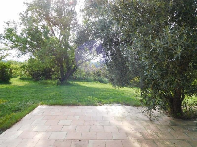 Vente de prestige maison / villa Blaye 786000€ - Photo 6