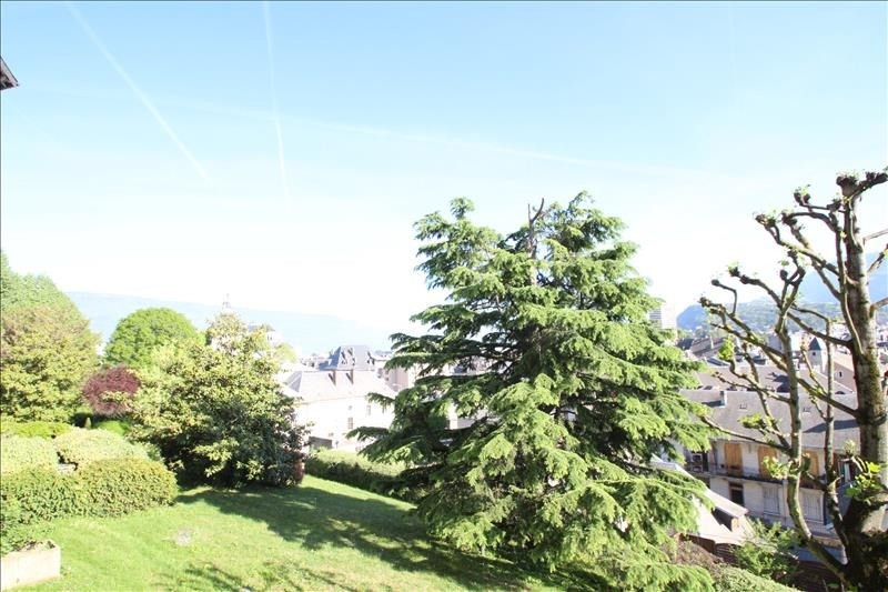 Vente appartement Chambery 390 000€ - Photo 5