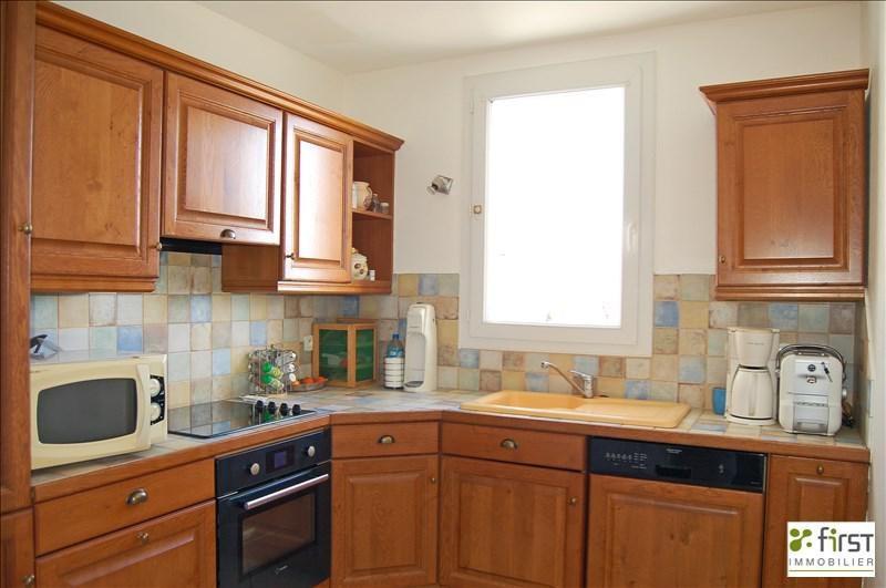 Venta  apartamento Rumilly 208000€ - Fotografía 3