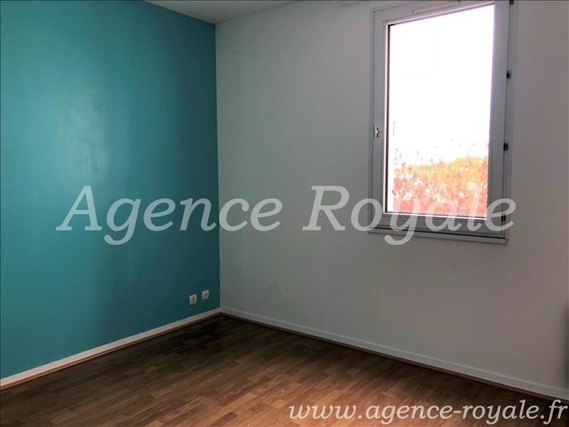 Vente appartement Fourqueux 329 000€ - Photo 4