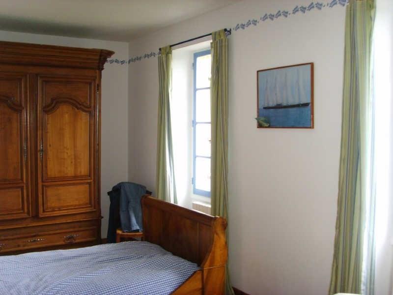 Vente maison / villa Blaye 367500€ - Photo 7