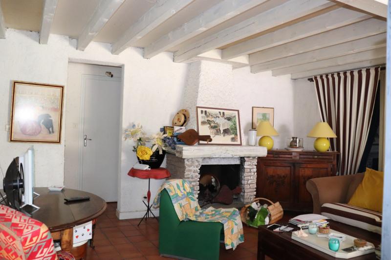 Location vacances maison / villa Cavalaire sur mer 1400€ - Photo 5