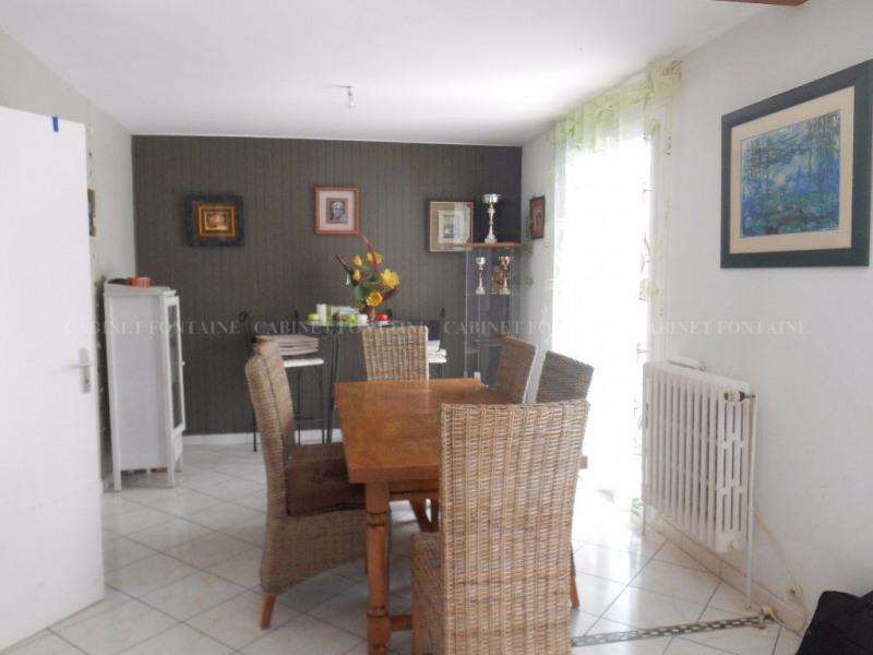 Sale house / villa Juvignies 208000€ - Picture 4