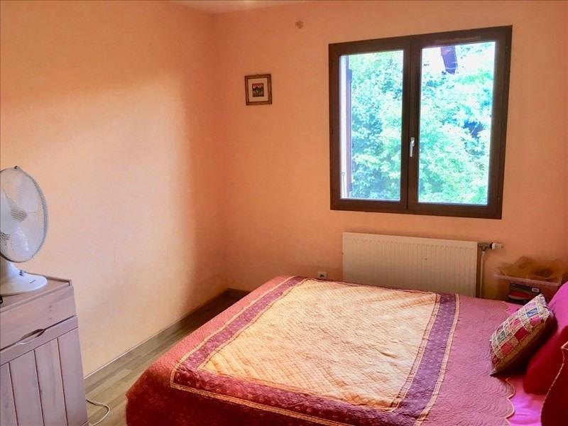 Vente maison / villa L'isle d'abeau 289000€ - Photo 5