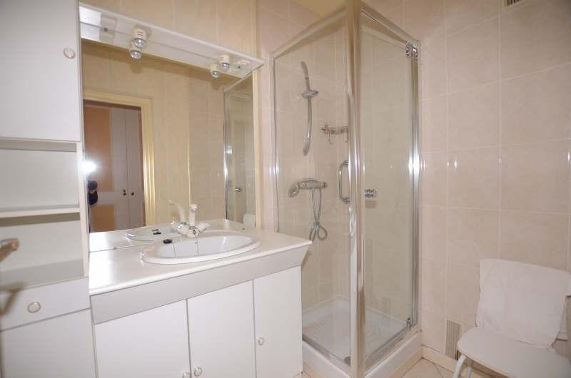 Vente appartement Bois d arcy 225500€ - Photo 4