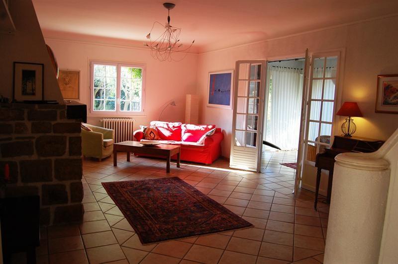 Vente de prestige maison / villa Fayence 890000€ - Photo 10