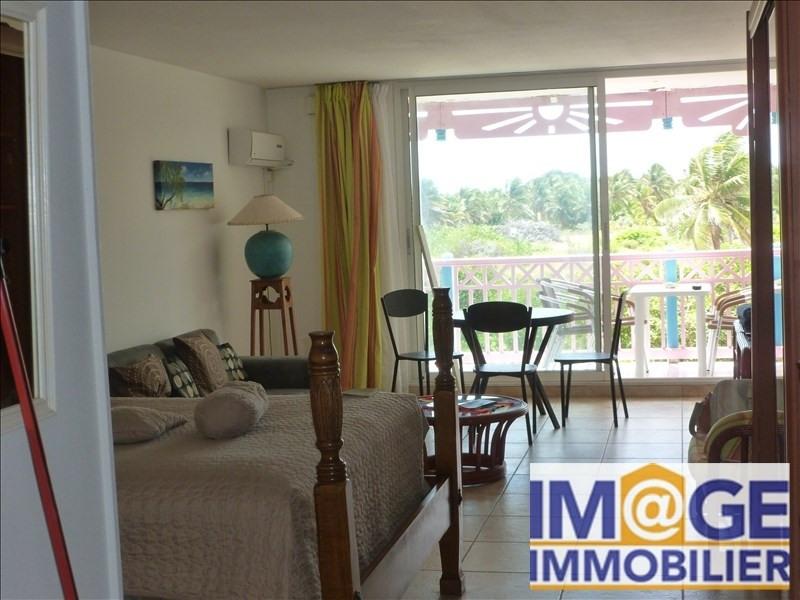 Sale apartment St martin 145000€ - Picture 2