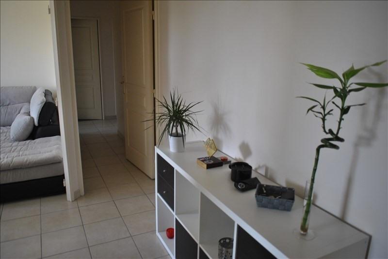 Alquiler  apartamento Roanne 595€ CC - Fotografía 4