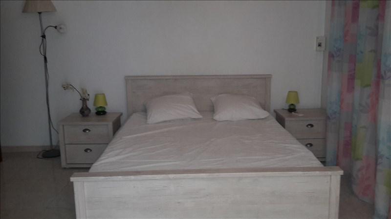 Rental house / villa Goyave 1500€ CC - Picture 4