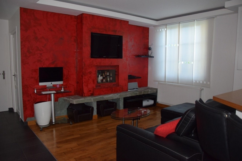 Vente appartement Ville la grand 209 000€ - Photo 2