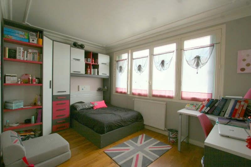 Sale apartment Fontainebleau 499000€ - Picture 9