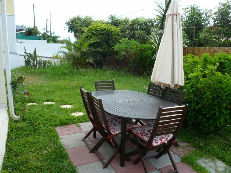 Vente maison / villa Bois de nefles st paul 276000€ - Photo 2