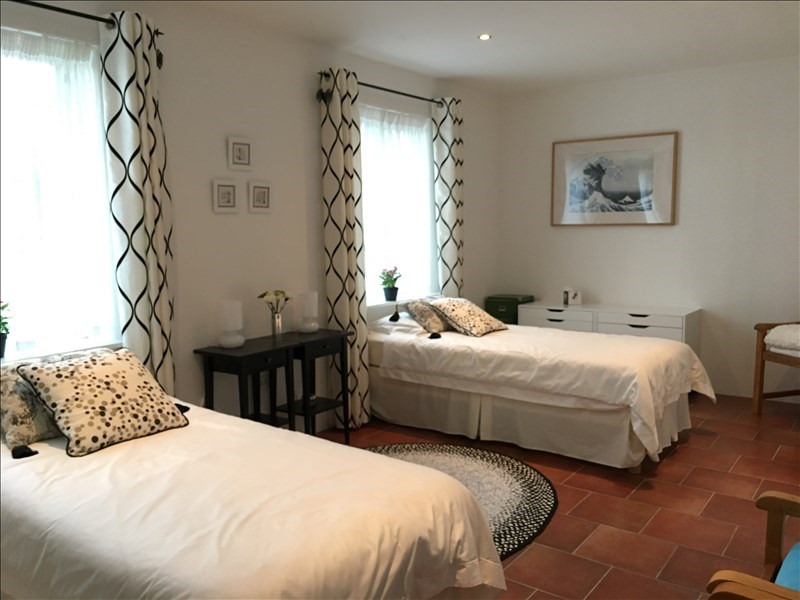 Vente maison / villa Mirannes 399500€ - Photo 6