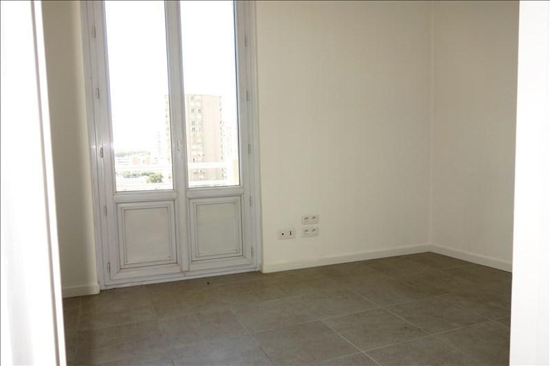 Location appartement Toulon 750€ CC - Photo 6