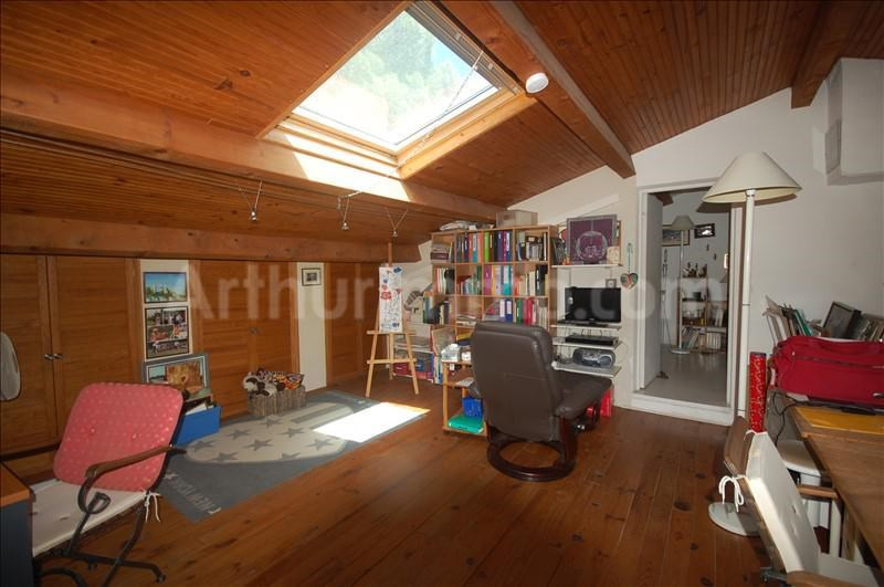 Vente maison / villa Frejus 329 000€ - Photo 5