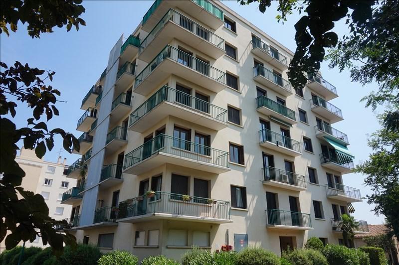 Alquiler  apartamento Montpellier 997€ CC - Fotografía 2