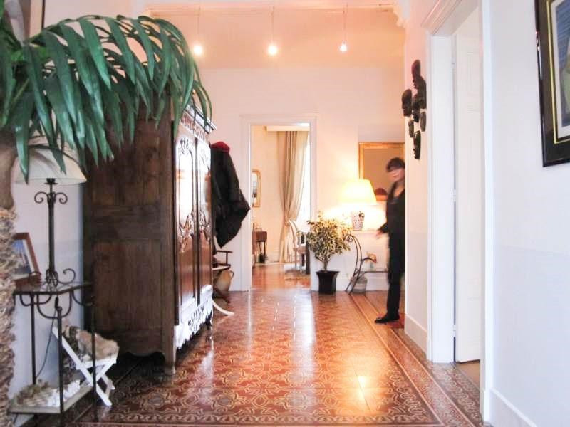 Vente maison / villa Albi 499 000€ - Photo 9