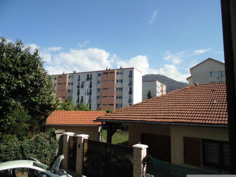 Vente appartement Saint-martin-d'hères 99000€ - Photo 6