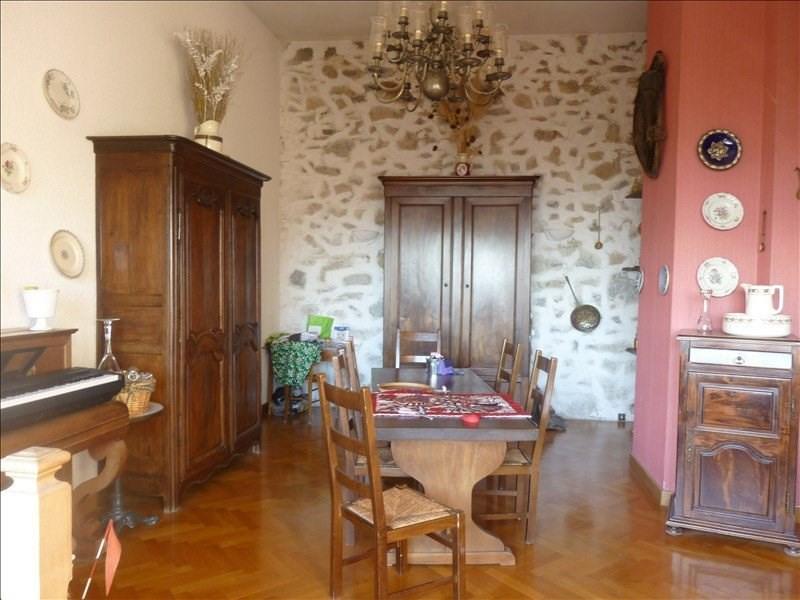 Vente de prestige maison / villa St alban leysse 880000€ - Photo 3