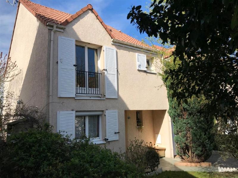 Sale house / villa Bessancourt 379000€ - Picture 7