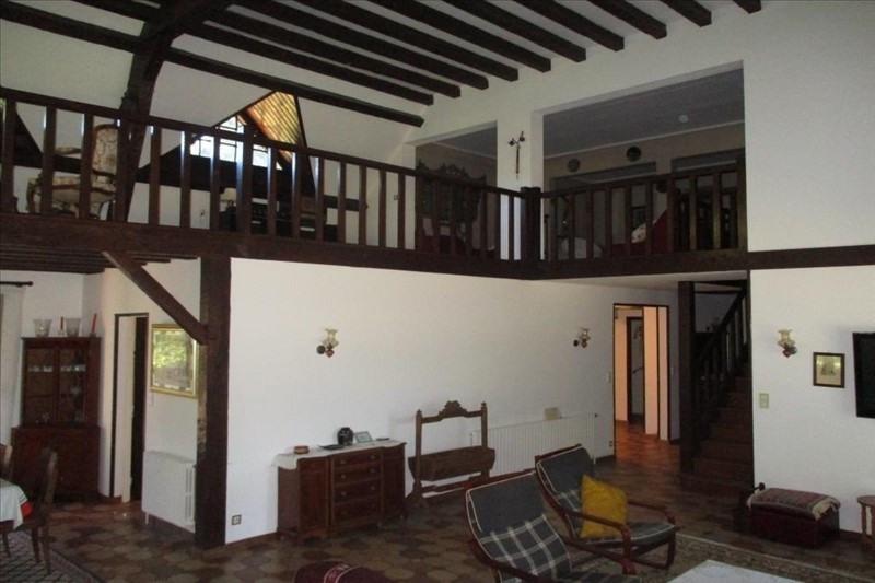 Vente maison / villa Villers cotterets 395000€ - Photo 5