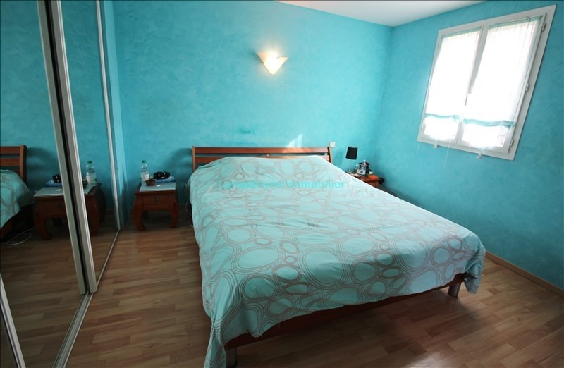 Vente maison / villa Peymeinade 434000€ - Photo 9