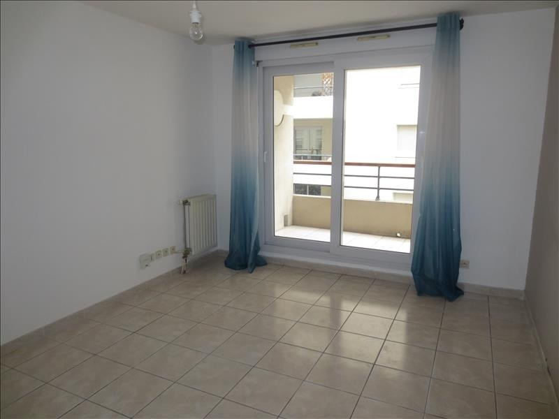 Venta  apartamento Montpellier 139000€ - Fotografía 4