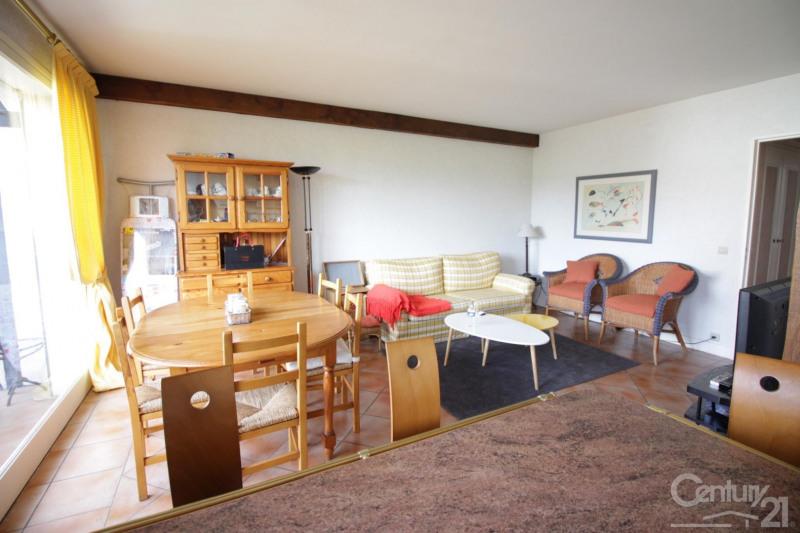 Venta  apartamento Deauville 290000€ - Fotografía 7