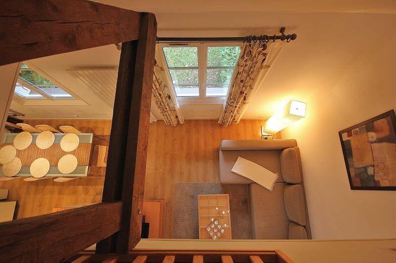 Deluxe sale apartment Villers sur mer 179000€ - Picture 5