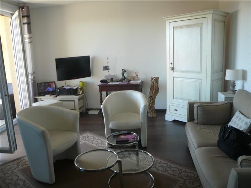 Vente appartement Lattes 209000€ - Photo 1