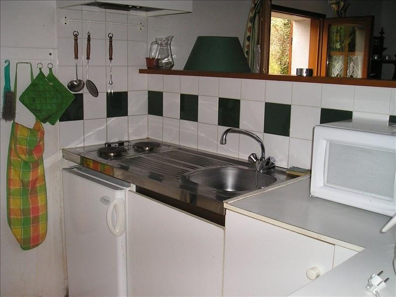 Vente appartement Lue 70000€ - Photo 5
