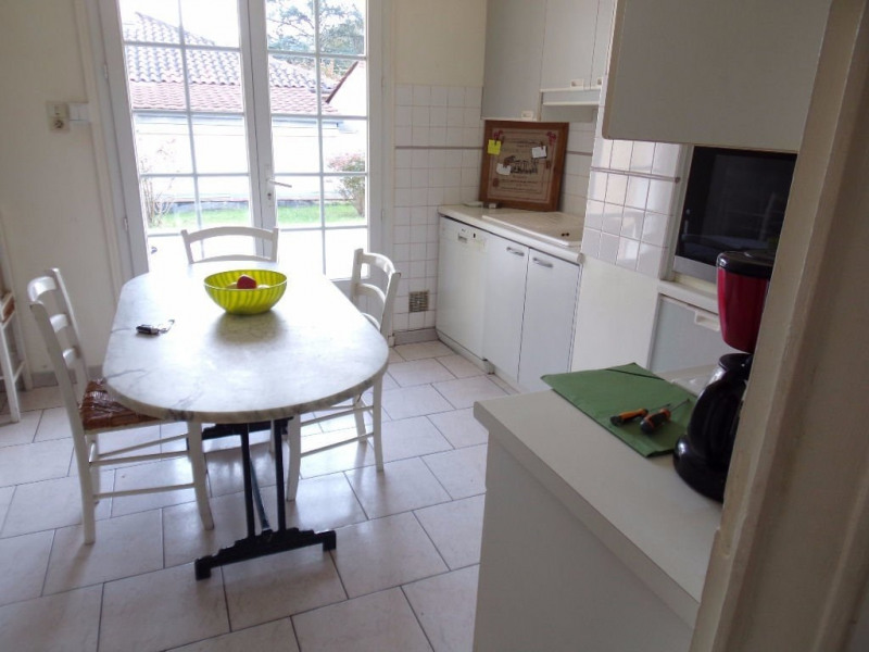 Vente maison / villa Perigueux 199 000€ - Photo 4