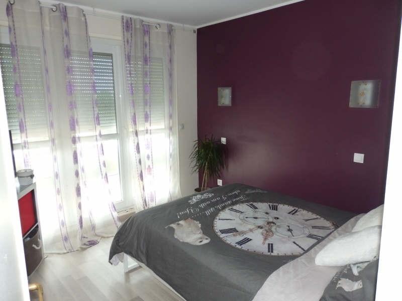 Vente appartement Plaisir 158000€ - Photo 3